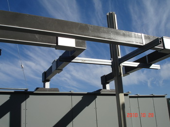 樹脂模鑄式低壓匯流排系統