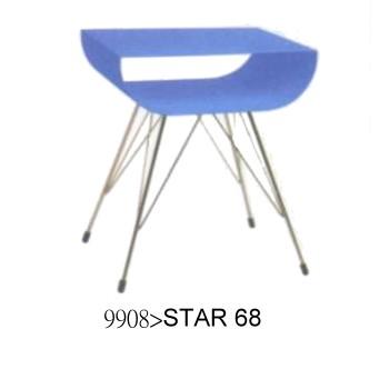 STAR 68