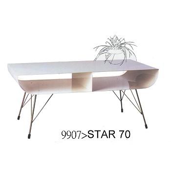 STAR 70