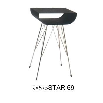 STAR 69