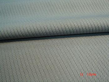針織布 Item Code:KR0015