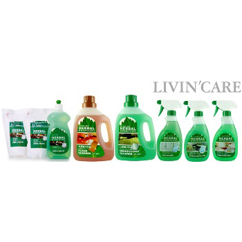 LC綠茶洗碗精630ML,LC綠茶洗碗精補充包-580ML