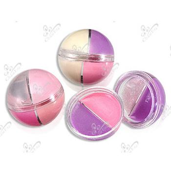 CLG 4001 Lip gloss