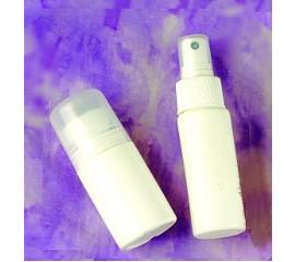 防曬保養品(UV Protection.奈米級物理性持久)