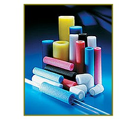 EPE Foam Rods & Hoses