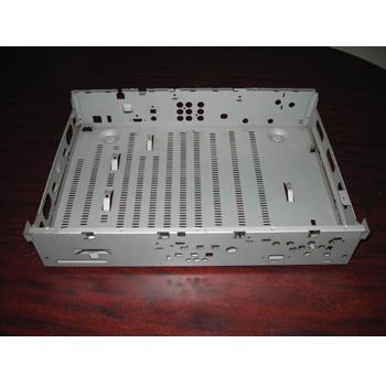 Laser Cut Product 鐳射切割產品