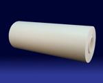 離型紙(COVERLAY用純膠系統)