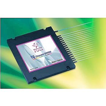 100 GHz Dense WDMS