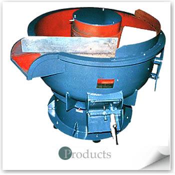 冷凍空調整廠設備 全自動清洗研磨機