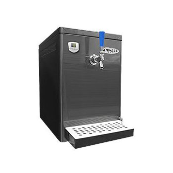 AYB -100A Beer Cooling Machine