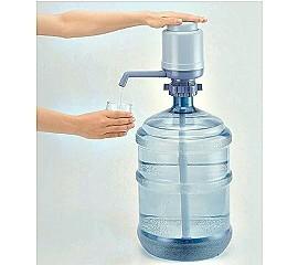 氣壓式抽水泵