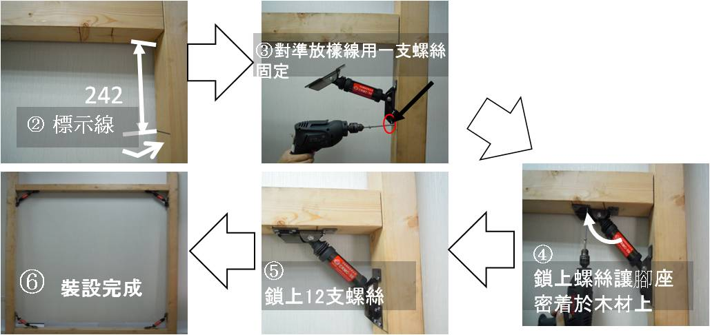液壓型阻尼器