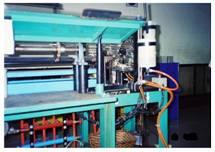 自動玻璃管定寸切斷機