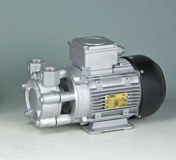 YS-30A 同軸磨擦泵