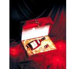 酒類包裝 軒尼詩V.S.O.P.