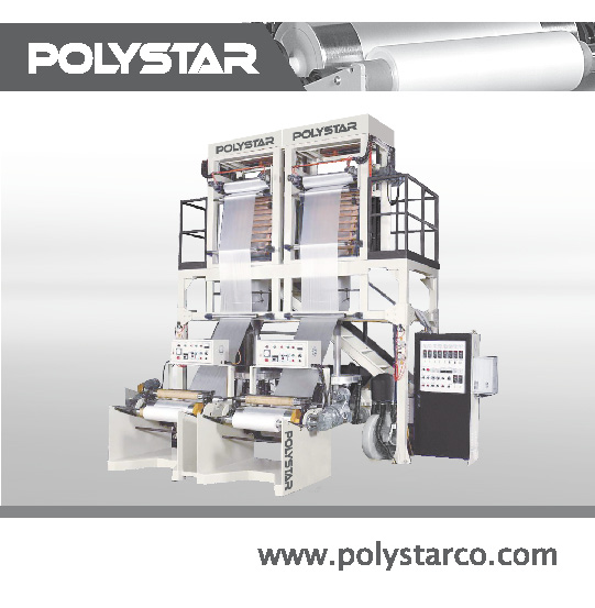 extrusion machines for sale