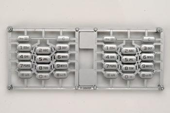 沖模設計製造