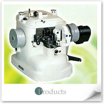heavy duty lubrication system