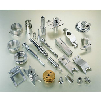 Precision products & Semi-conductor Machinery