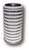 Eaton 6200 Accelerator Tube