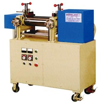實驗室用設備系列/5400