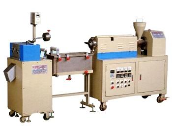 實驗室用設備系列/M-25