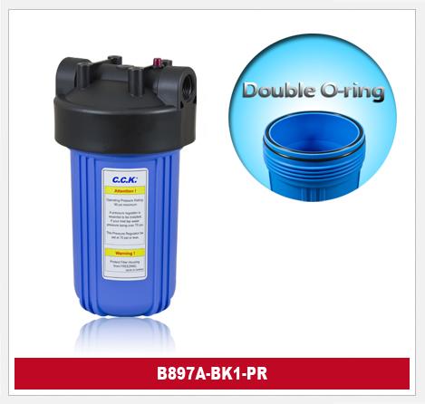 B897-BK1-PR-BN