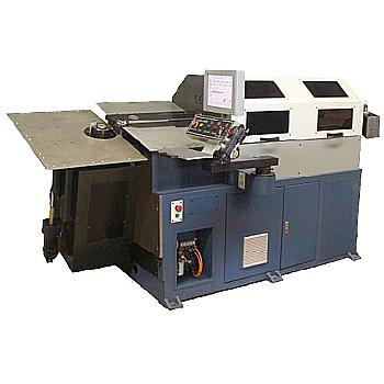 MB-80 3D線材成型機