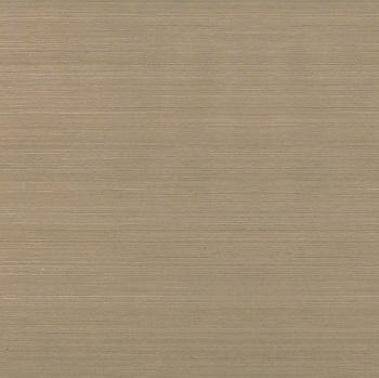 優質木皮系列