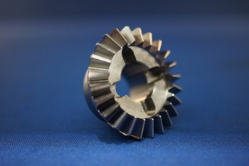 Bevel Gear for Machinery
