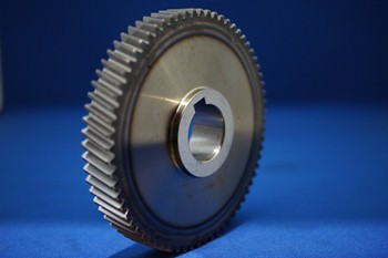 Gear for Reducer
