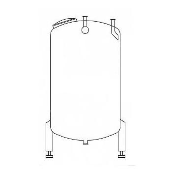 衛生級白鐵桶類