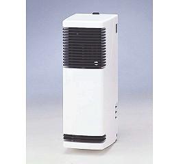 空氣清新器