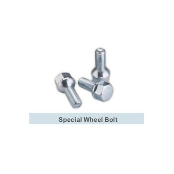 Special Wheel Bolt