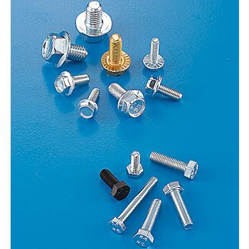 機械螺絲,自攻螺絲,木螺絲,牆用螺絲,螺桿