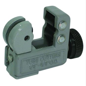 127R Mini cutter