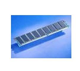 RAM Chipset ( M-PLUS ) 8M16-7