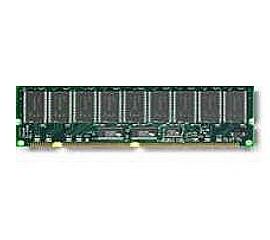 SODIMMS PC133