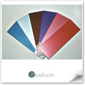 Mutition/Soft Coating/Chrom Like/PU paint for Plastics and Metals