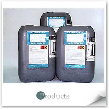 互應化學 PCB內層滾輪塗佈油墨(日本製)