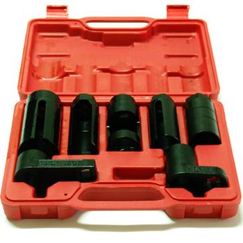 汽車修配工具承製-汽車修配工具 A