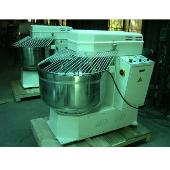Food machinery BMP-118