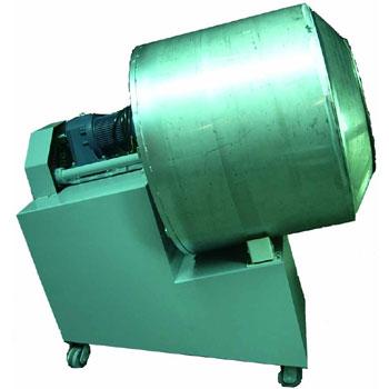 Food machinery BP-125
