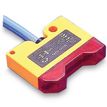 方型光電開關-b