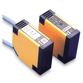 方型光電開關-k