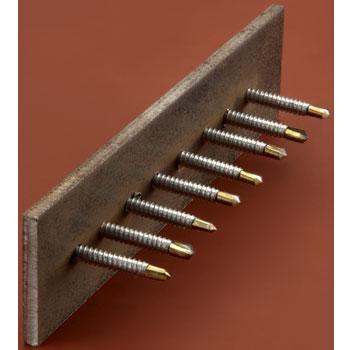 Stainiless Steel,Special Stainiless Steel,Steel True-Stain Bi-Metal