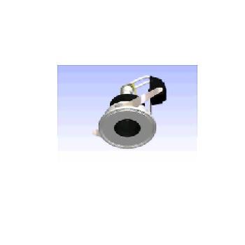 低壓鹵素崁燈