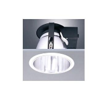 小型螢光燈崁燈