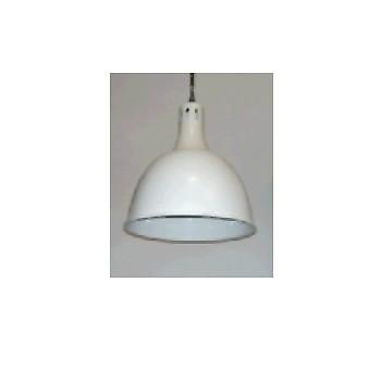 小型螢光燈吊燈
