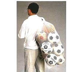 球袋或各種裝袋